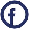 Facebook_Circle