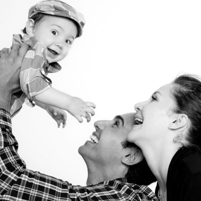 Family Photography Melbourne | Eloh Photography