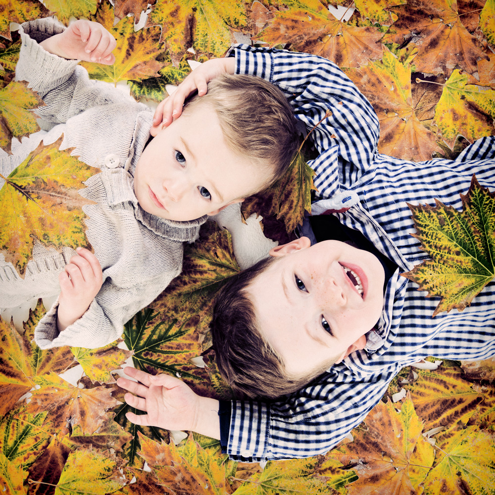Kids photography Melbourne Eloh photography