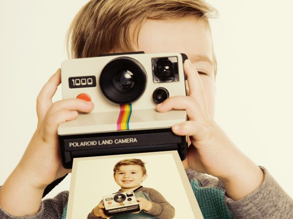 kids photography melbourne