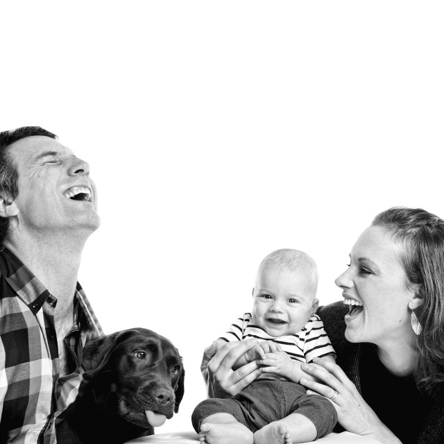 family photography melbourne eloh photography