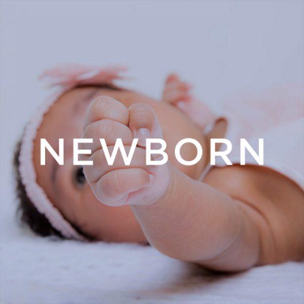 newborn photography melbourne eloh photography